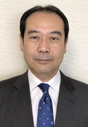 木田 幸紀
