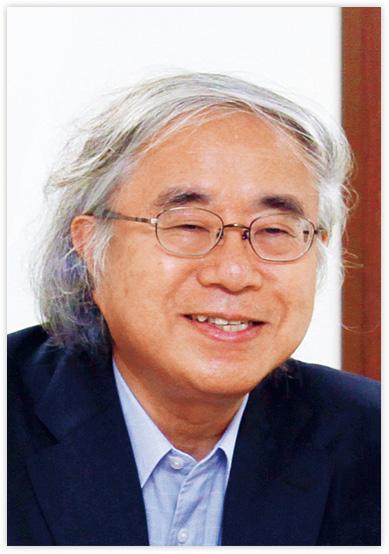 西澤 昭男